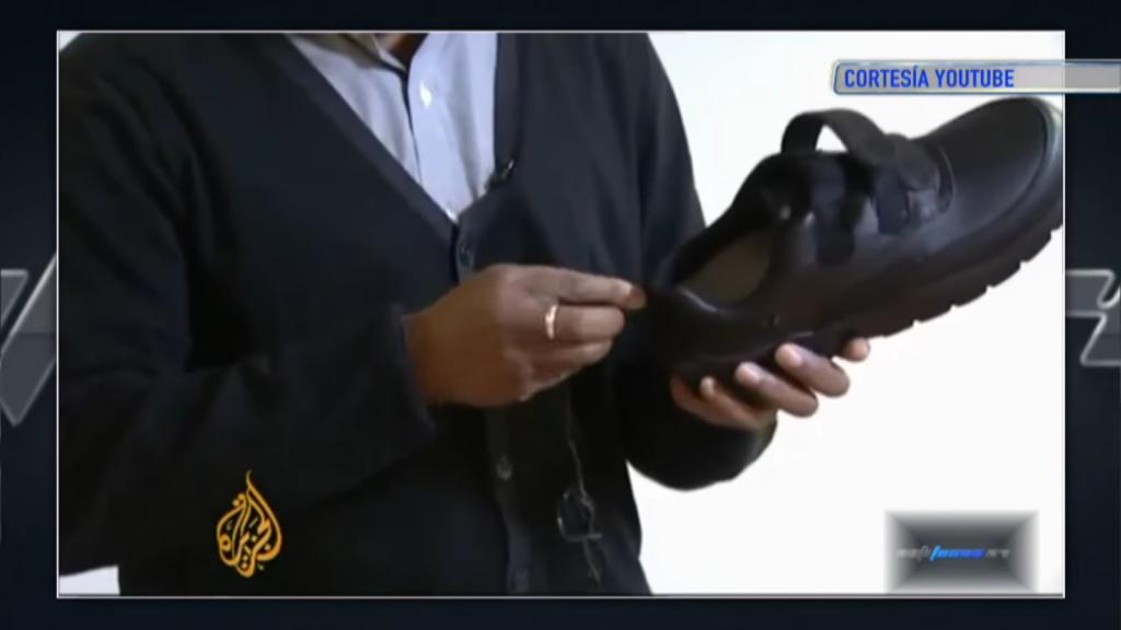 saul-ameliach-especialista-en-nuevos-desarrollos-zapato-japoneses-crean-zapatos-con-gps-para-que-adultos-mayores-no-se-pierdan-noticias