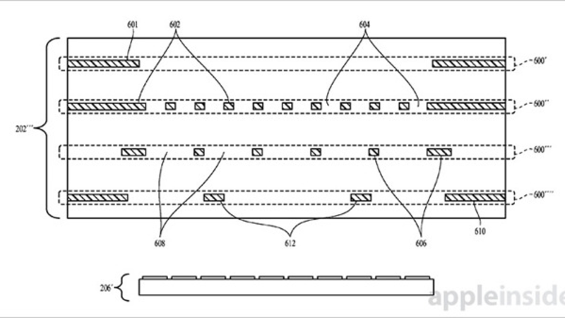 saul-ameliach-orta--consultor-tecnologico