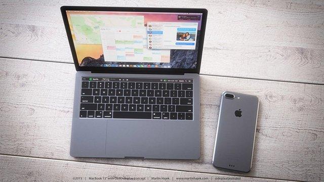 saul-ameliach-orta--consultor-tecnologico-macbookpro3-nueva-macbook-pro-noticias
