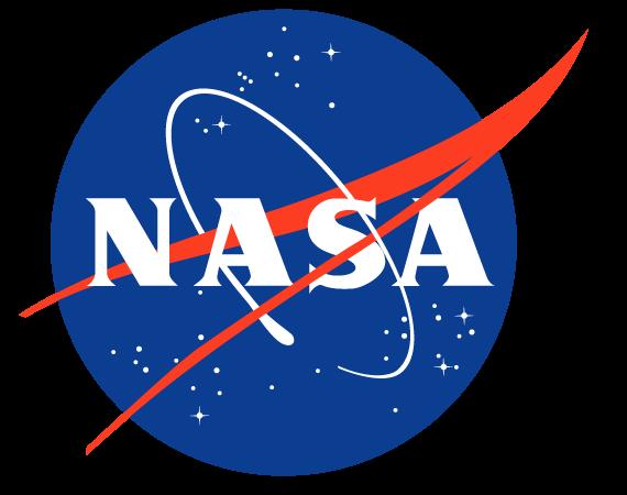saul-ameliach-especialista-en-nuevos-desarrollos-saul-ameliach-la-nasa-quiere-aprovechar-al-maximo-la-estacion-espacial-antes-de-su-cierre-noticias