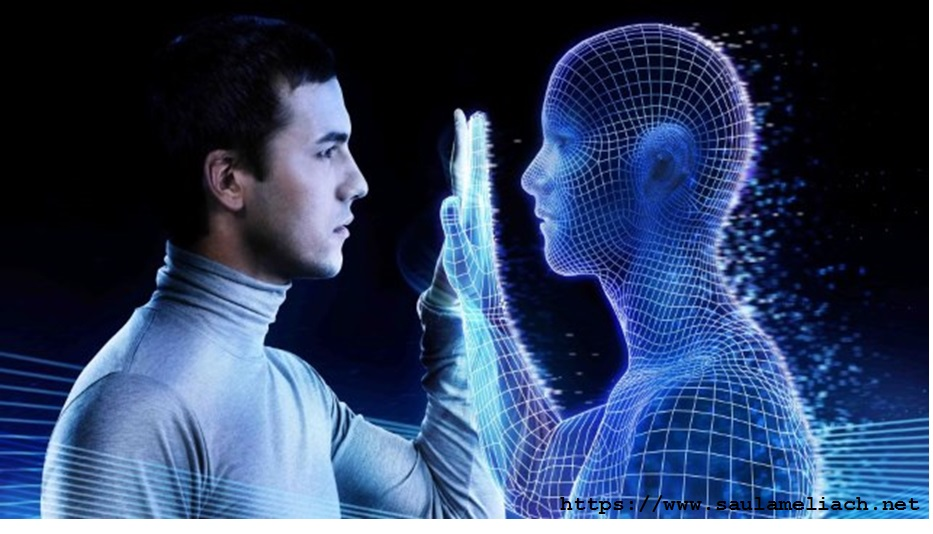 inteligencia artificial-saul-ameliach