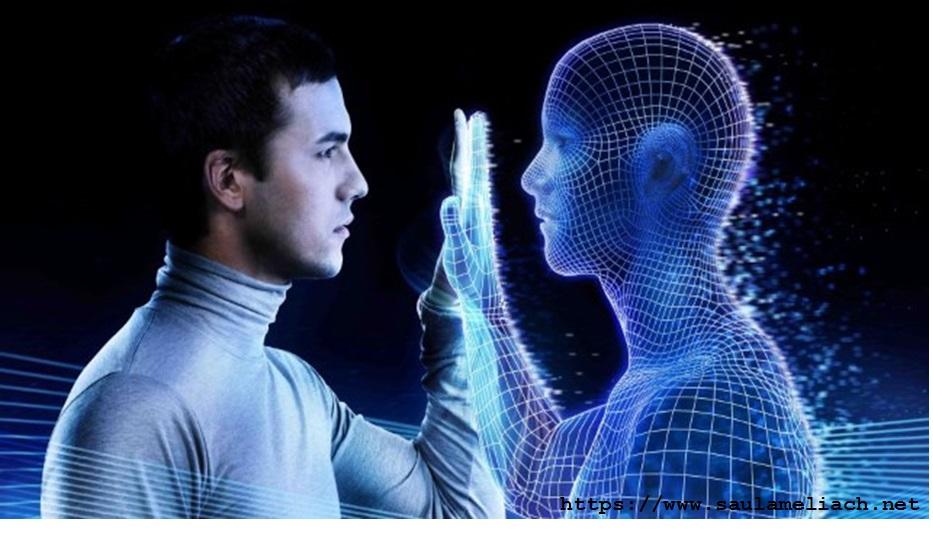 inteligencia artificial-saul-ameliach