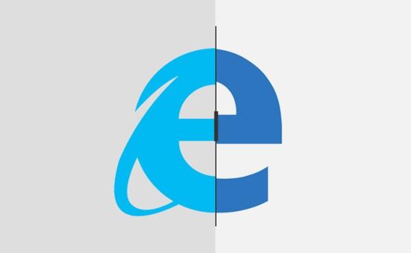 Microsoft Edge - saul ameliach