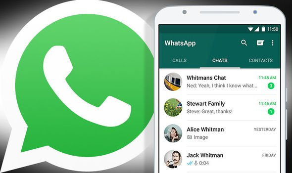 saul-ameliach-especialista-en-nuevos-desarrollos-whatsapp-whatsapp-permitira-tener-videos-como-imagenes-de-perfil-noticias