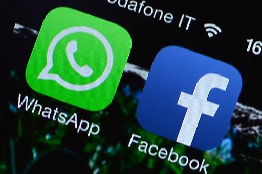 saul-ameliach-especialista-en-nuevos-desarrollos-whatsapp-permitira-tener-videos-como-imagenes-de-perfil-noticias