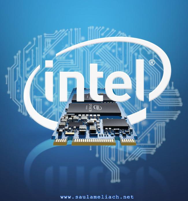Memoria Intel