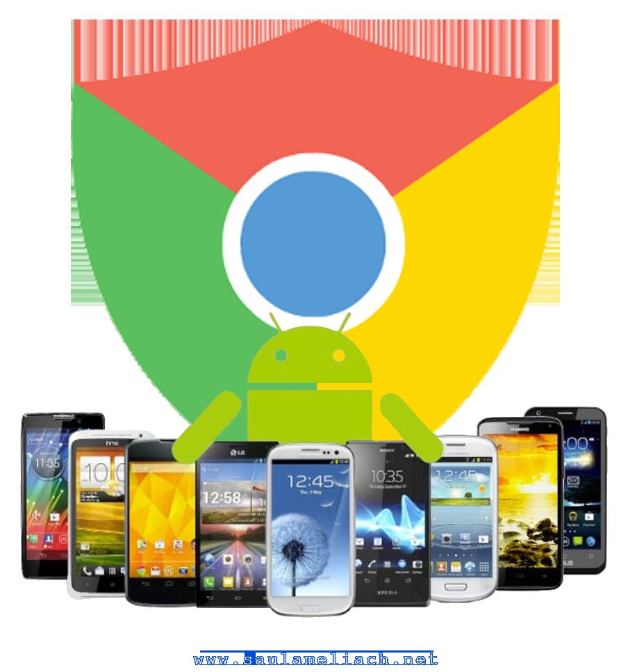 Android más seguros