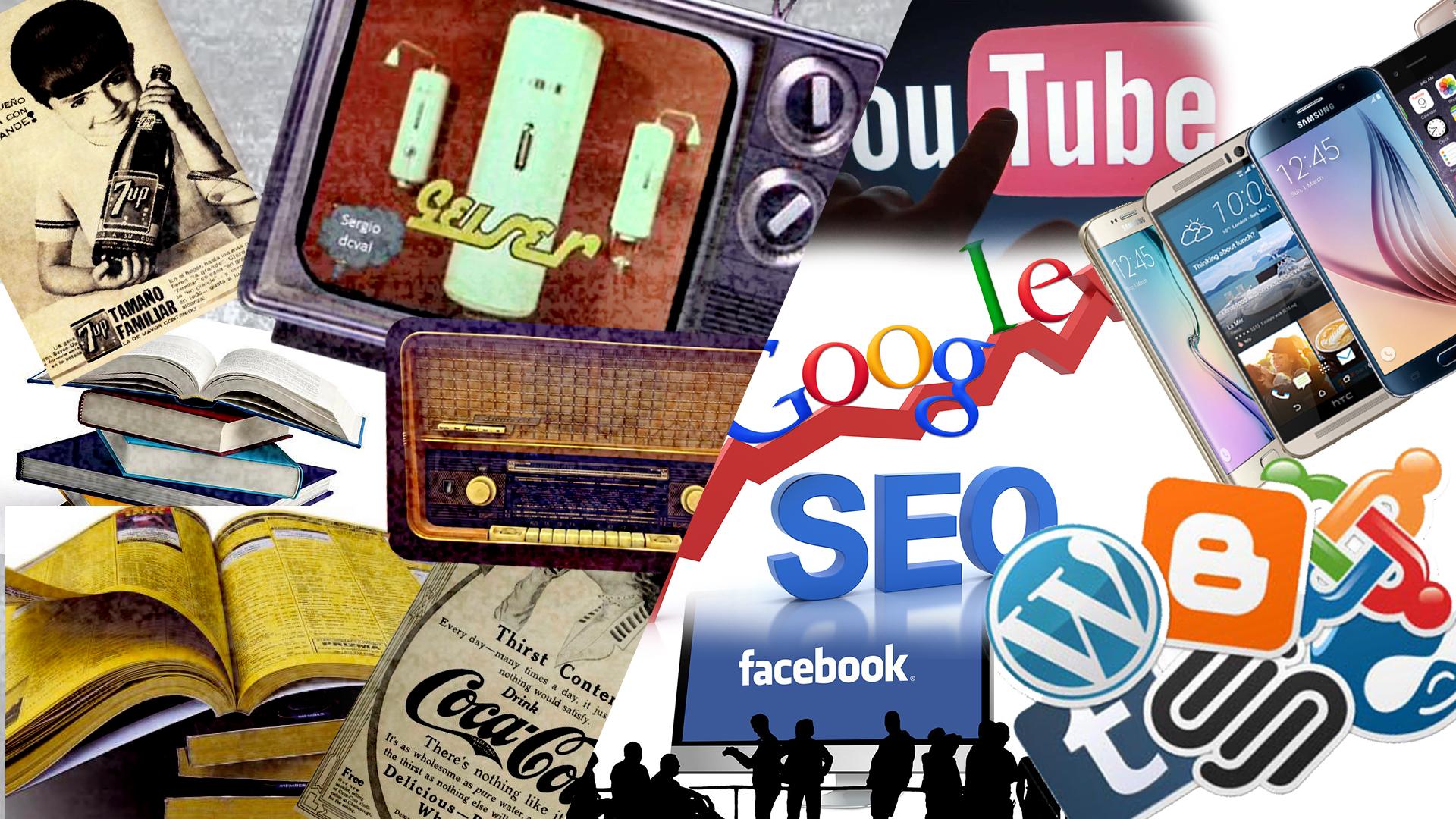 saul-ameliach-especialista-en-nuevos-desarrollos-saul-ameliach--marketing-marketing-del-futuro-4-cosas-para-invertir-y-no-lo-sabias-noticias