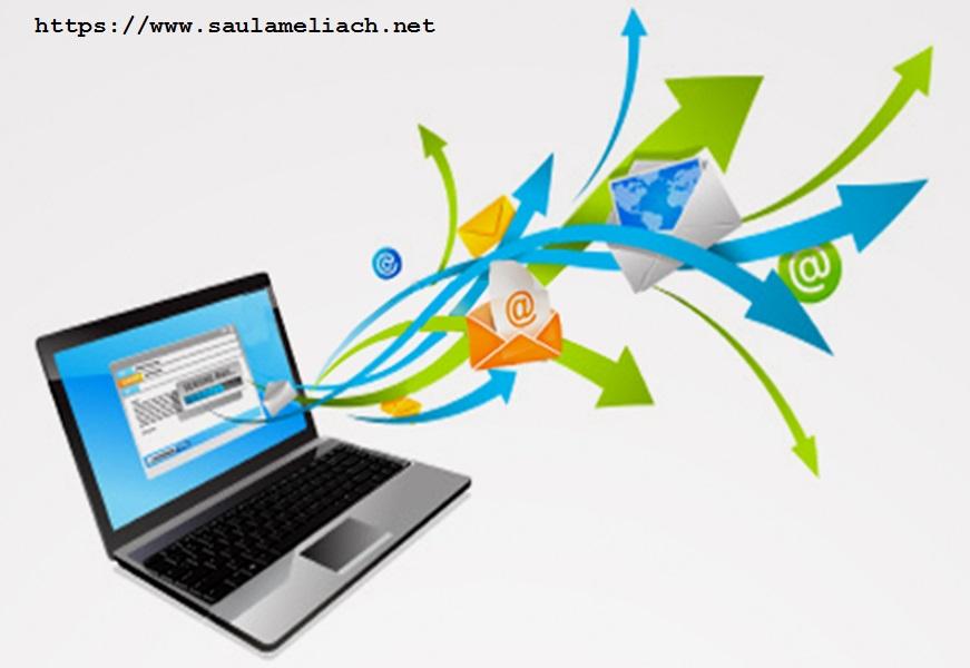 saul-ameliach-especialista-en-nuevos-desarrollos-marketing--buzoneo-marketing--buzoneo-la-clave-del-exito-noticias