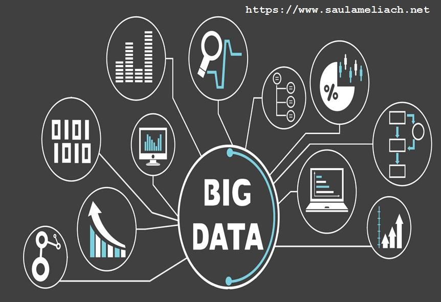 saul-ameliach-especialista-en-nuevos-desarrollos-big-data-big-data-es-una-nueva-forma-de-hacer-negocios-noticias