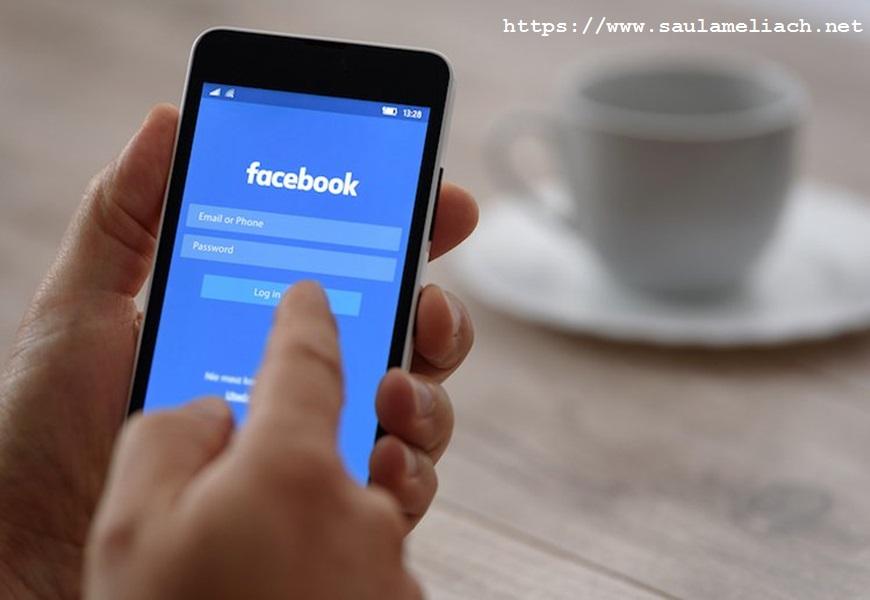saul-ameliach-especialista-en-nuevos-desarrollos-facebook-facebook-herramienta-clave-en-el-marketing-digital-noticias