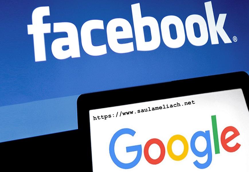 saul-ameliach-orta--consultor-tecnologico-google-y-facebook-google-y-facebook-son-culpables-del-77-del-trafico-web-noticias