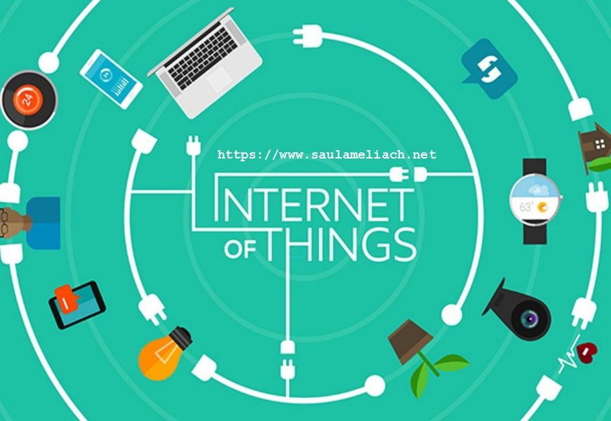 saul-ameliach-orta--consultor-tecnologico-internet-of-things-internet-of-things-ya-es-una-total-realidad-noticias