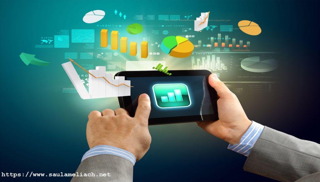 saul-ameliach-orta--consultor-tecnologico-marketing-digital-las-dos-redes-sociales-ms-valiosas-del-marketing-digital-noticias