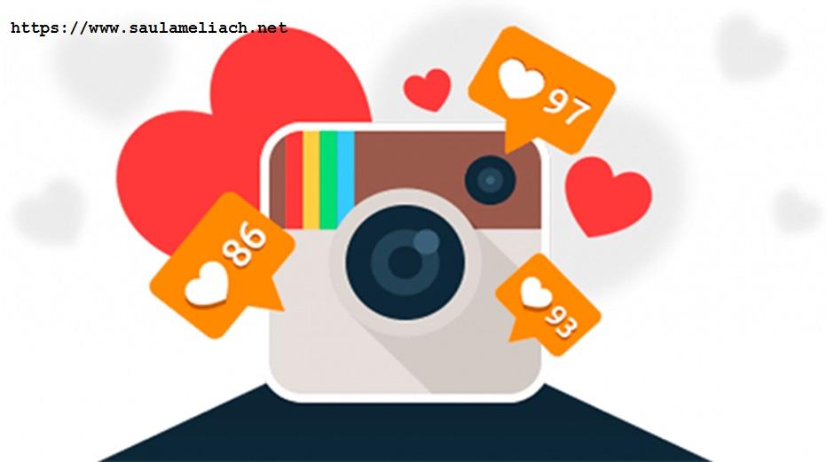 saul-ameliach-instagram