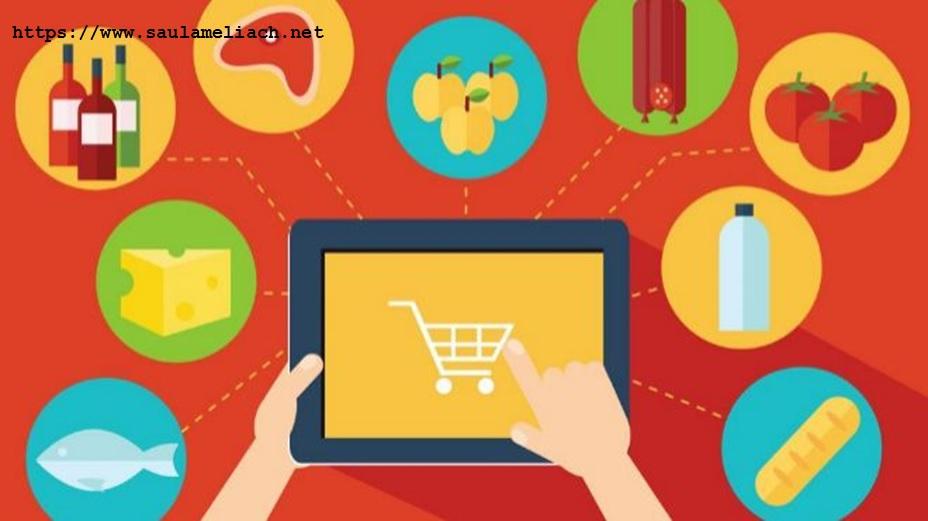 saul-ameliach-supermercados-online