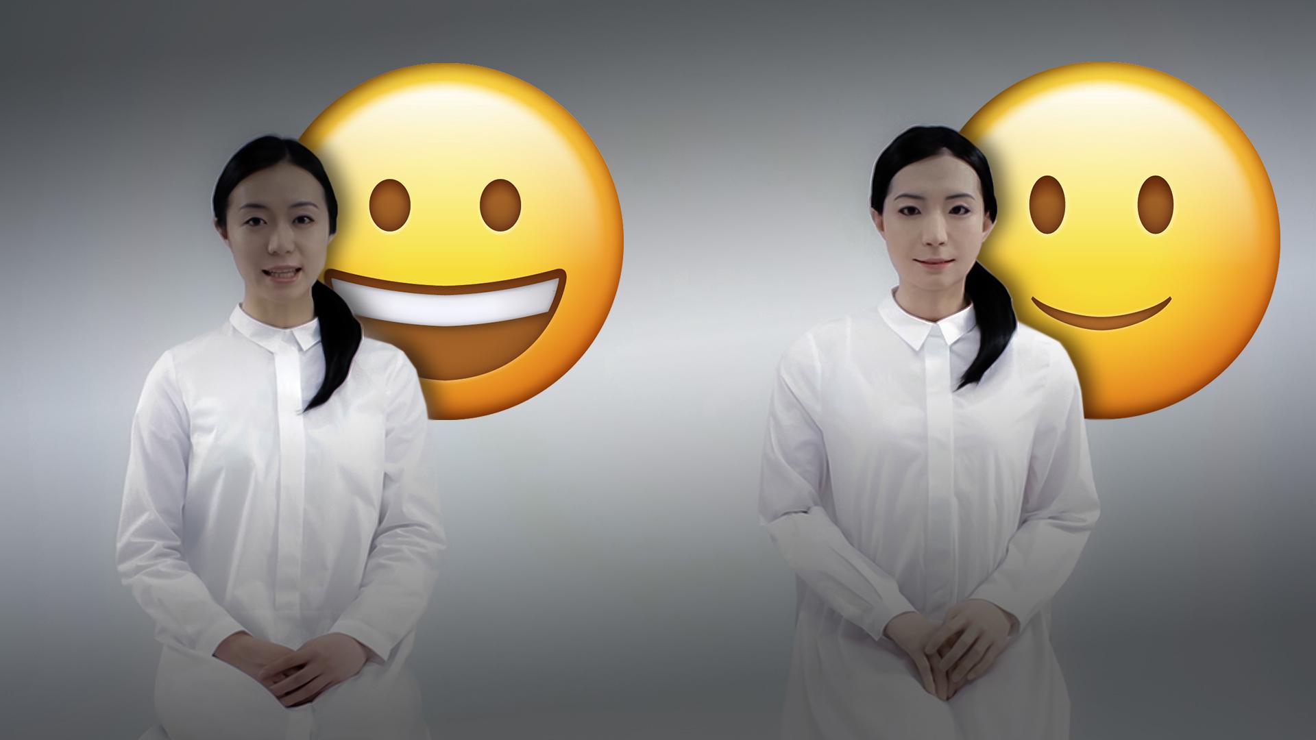 saul-ameliach-especialista-en-nuevos-desarrollos-saul-ameliachfuturo-el-futuro-ha-llegado-cientficos-crean-robots-con-expresiones-humanas-muy-sorprendentes-noticias