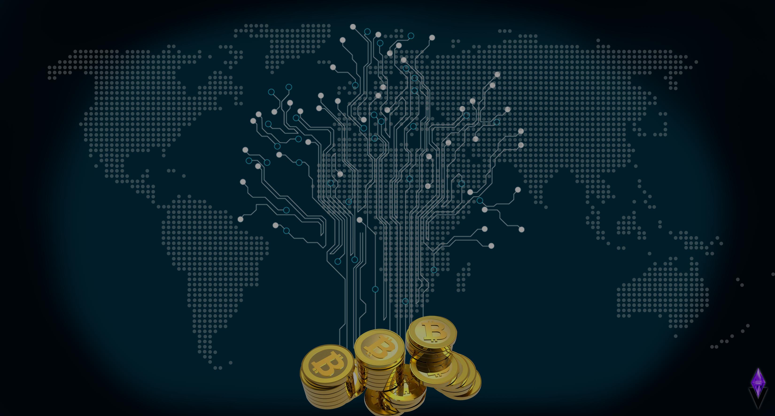 saul-ameliach-especialista-en-nuevos-desarrollos-la-nueva-altcoin-nueva-altcoin-que-surgira-de-una-bifurcacion-de-la-red-bitcoin-noticias