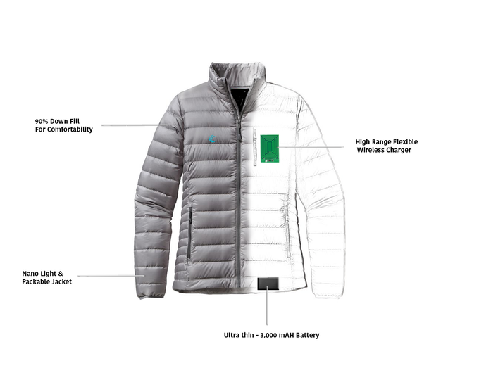 saul-ameliach-especialista-en-nuevos-desarrollos-saul-ameliach--chaqueta--chaqueta-con-carga-inalmbrica-para-tu-smartphone-noticias