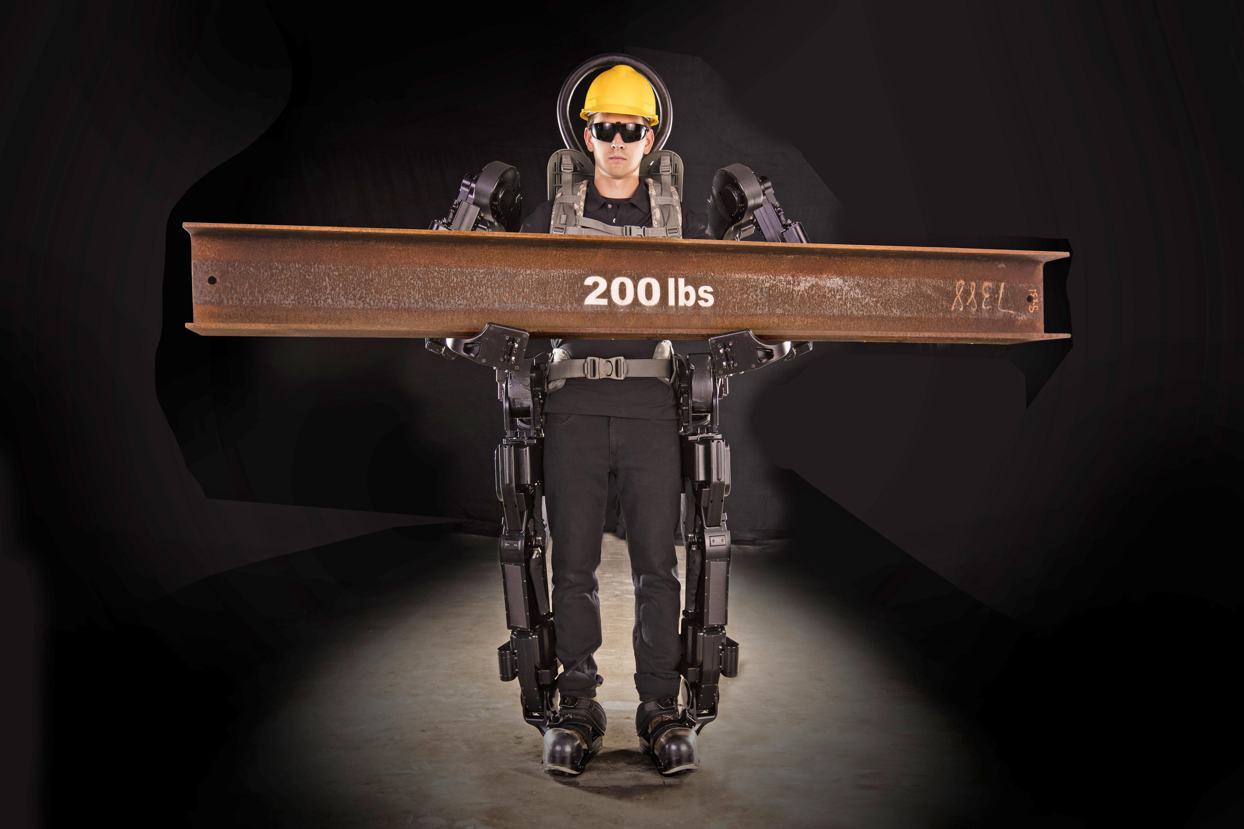 saul-ameliach-orta--consultor-tecnologico-saul-ameliach--iron-man--supertrabajadores-iron-man-convierte-a-los-empleados-en-sobrehumanos-noticias