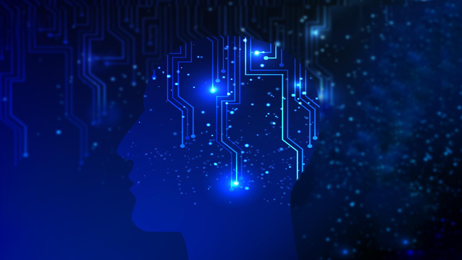 saul-ameliach-orta--consultor-tecnologico-saul-ameliach--inteligencia-artificial--inteligencia-artificial-crecer-a-2979-en-el-mercado-de-comercializacin-hasta-2025-noticias