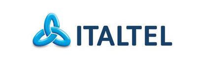 saul-ameliach-orta--consultor-tecnologico-saul-ameliach--industry-40-industry-40-taltel-y-rold-colaboran-para-desarrollar-soluciones-tecnolgicas-noticias