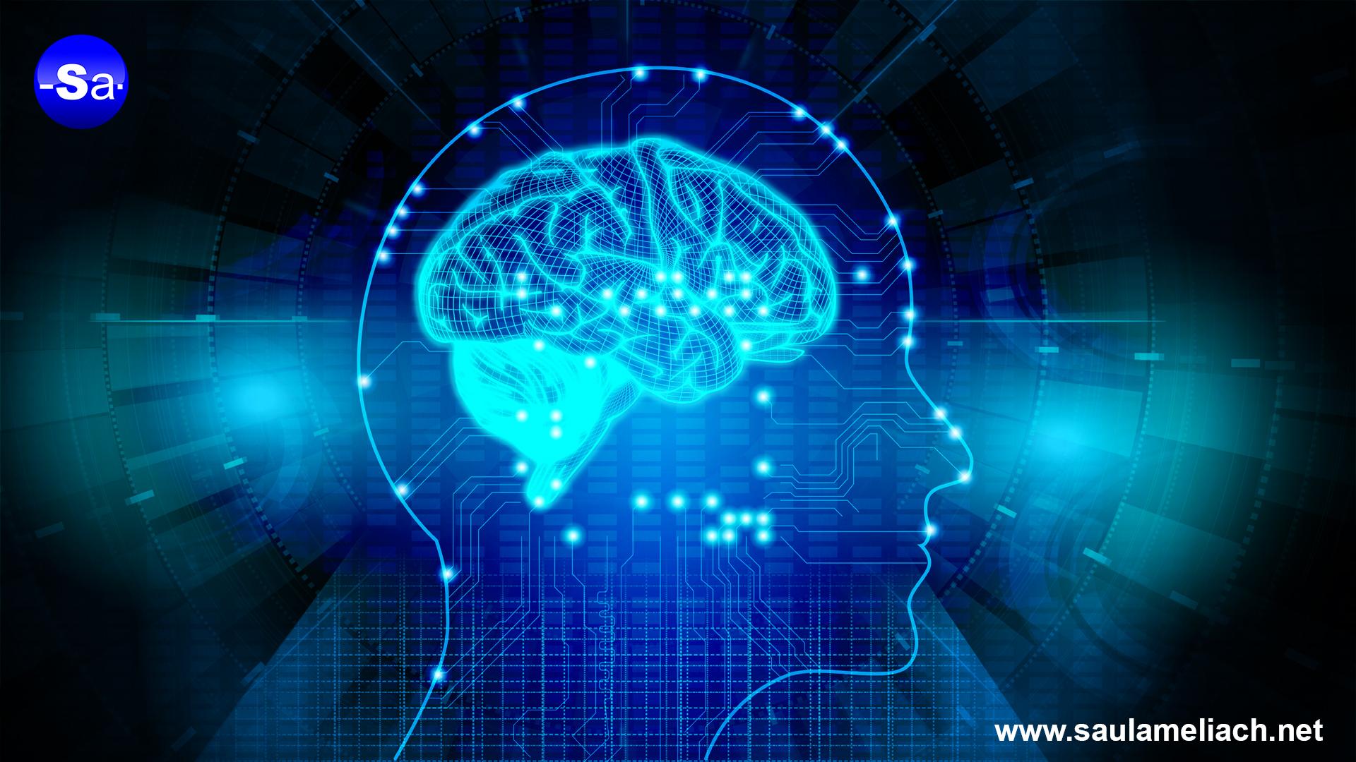 saul-ameliach-especialista-en-nuevos-desarrollos-saul-ameliach--inteligencia-artificial--asi-nos-relacionaremos-con-la-inteligencia-artificial-en-2038-noticias