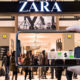 saul-ameliach-realidad aumentada-Zara
