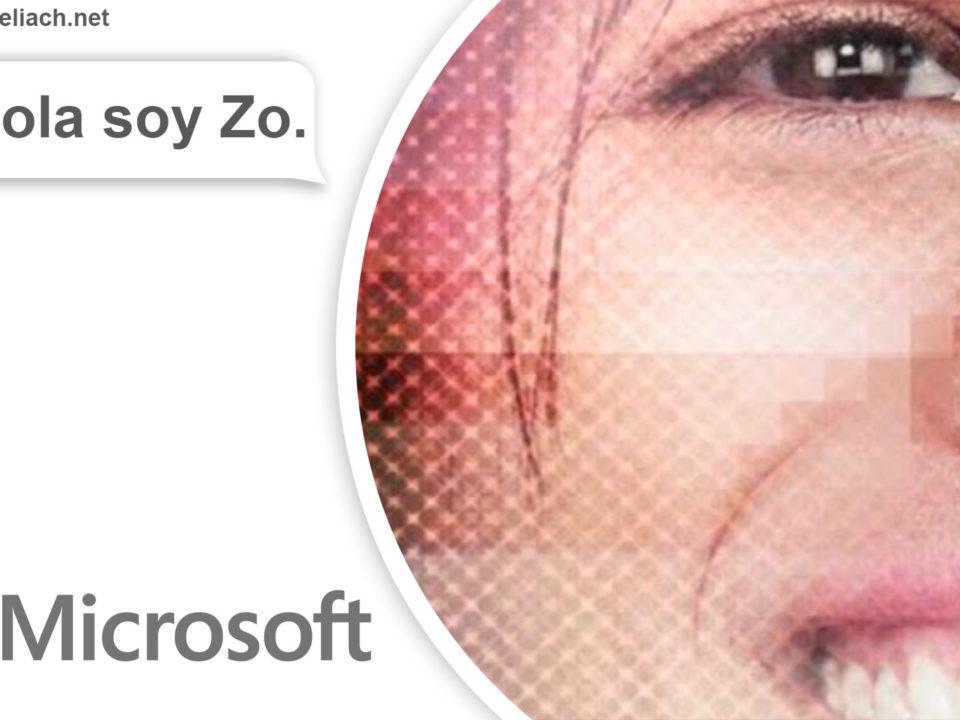 saul-ameliach-Microsoft