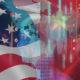 Estados Unidos - China - Batalla - Saul Ameliach
