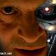 saul ameliach - peligro inteligencia artificial Norman