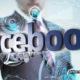 Inteligencia Artificial - Robótica - Saul Ameliach