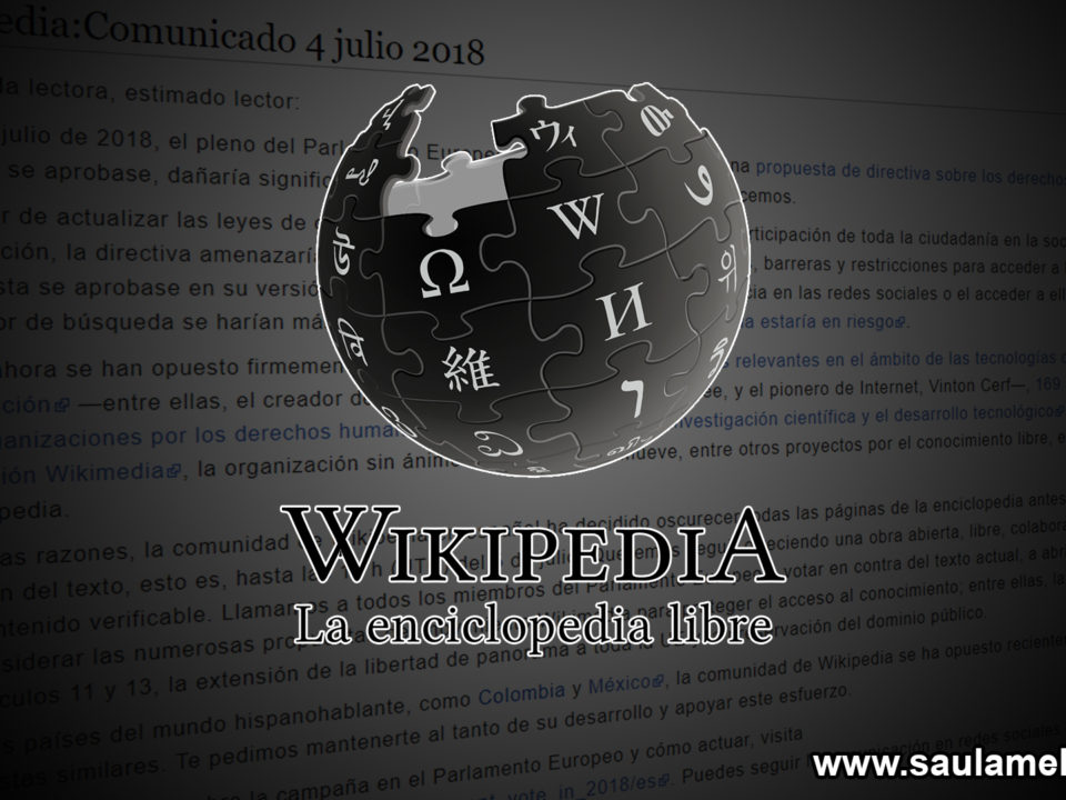 saul ameliach - Wikipedia