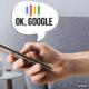 saul ameliach - Google home