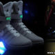 saul ameliach - Smart Shoes