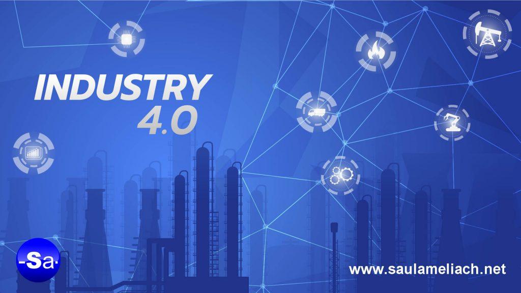 saul-ameliach-orta--consultor-tecnologico-saul-ameliach--inteligencia-artificial-y-la-industria-40-inteligencia-artificial-y-la-industria-40-claves-para-superar-a-la-robtica-noticias