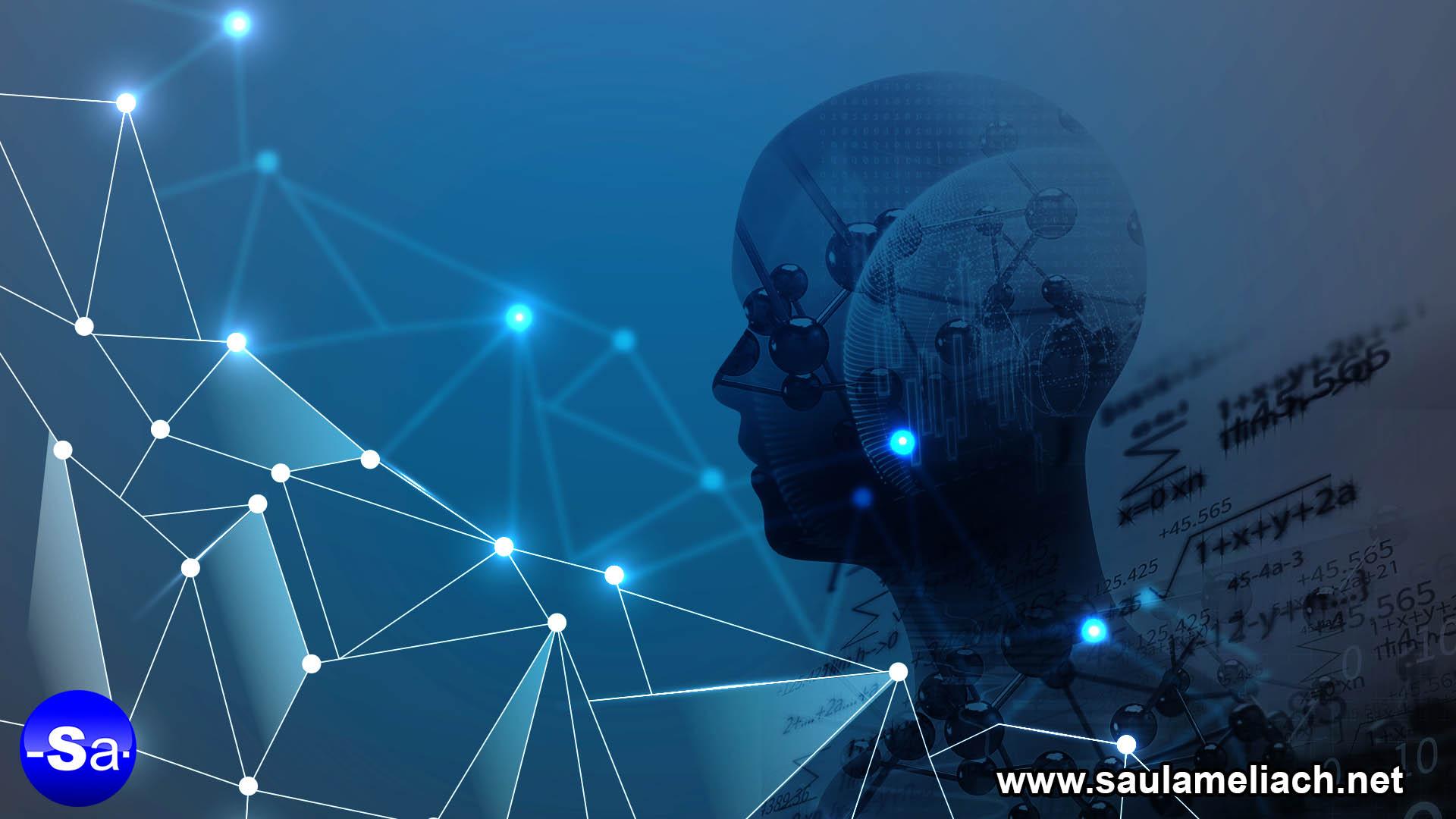Inteligencia Artificial en busca de prolongar la vida humana en