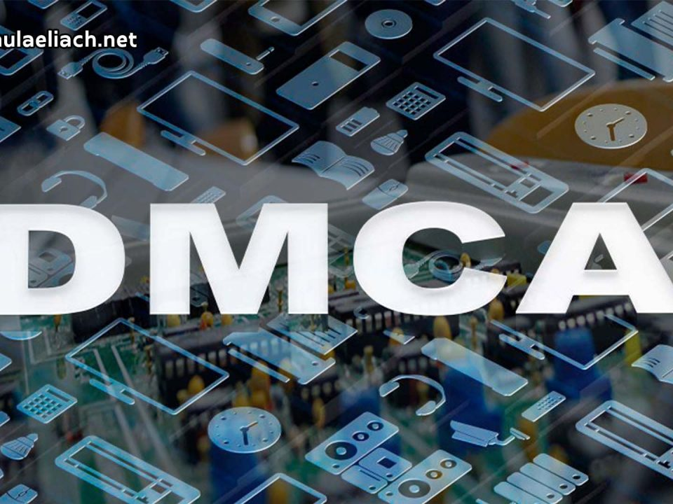saul ameliach - Nuevas exenciones de la DMCA permiten a los usuarios hacer jailbreak legalmente