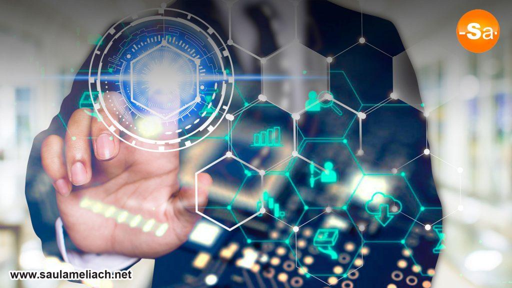 saul-ameliach-especialista-en-nuevos-desarrollos-tendencias-tecnologicas--tendencias-tecnologicas-para-el-2020-blog